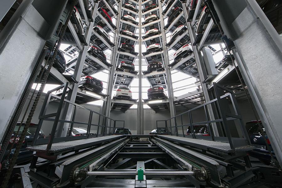 全球资讯_特种电梯 | 上海三荣电梯有限公司